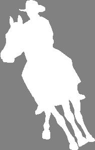 horsemanship_weiss
